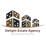 Delight Estate Agency